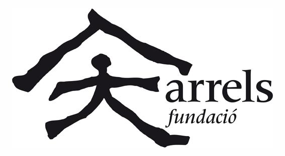 Arrels Fundació | Tot Raval