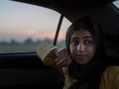 'Catalunya global: apropament a la comunitat pakistanesa i amaziga' (on line)