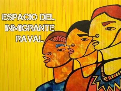 'Racismos vividos y cotidianos'