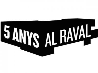 La Filmoteca celebra els seu 5 anys al Raval