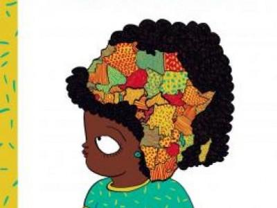 Coneixem 'African Meninas'