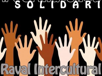 Vermuteneu solidari