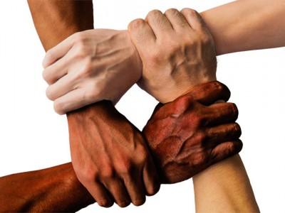 '(De)construcció d'imaginaris racistes a través de la imatge' (on line)
