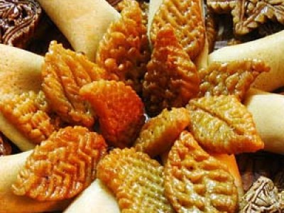 Festa del Primavera i Pica Pica de Bangladesh