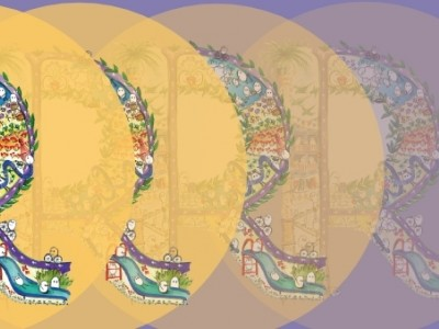 18a edició del Festival Raval(s) (ON LINE)