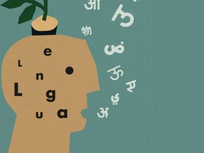 Taller 'Les llengües de la meva vida'