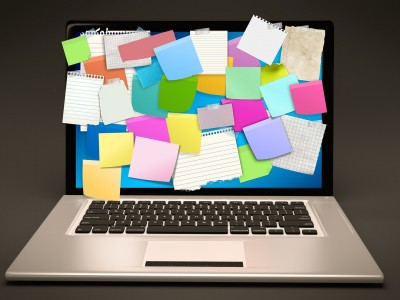 'Reorienta el teu objectiu professional' (on line)