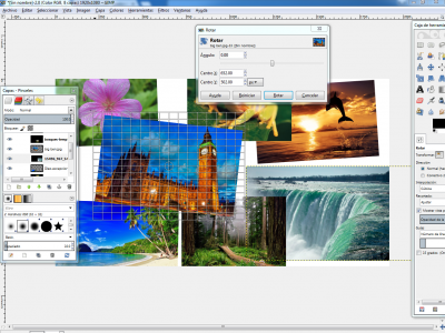Càpsula d'imatge digital