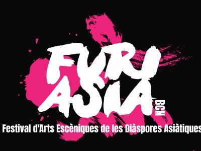 Festival Furiasia