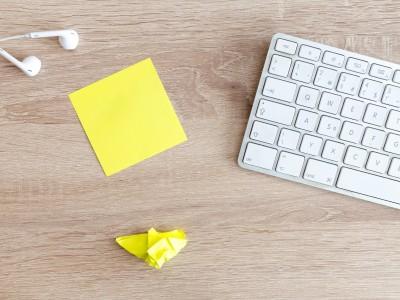 'Plataformes de reunions i col·laboració en línia. Quina és la més adequada per la nostra fundació?' (on line)