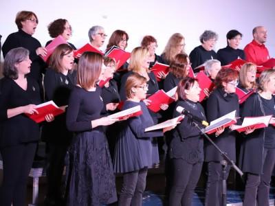 Concert de Nadal al Museu Marítim