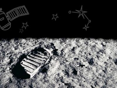 'La conquesta de la Lluna'