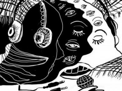 'Transmissions espirituals'