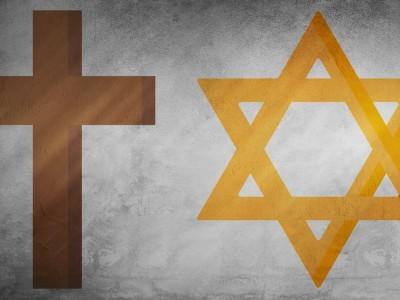 'El Judaisme i el Cristianisme Protestant'