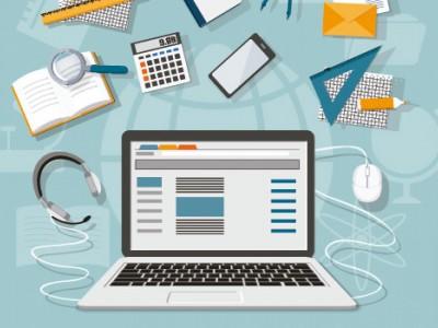 'Què cal tenir present per organitzar i gestionar reunions a distància per tal que siguin efectives?' (on line)
