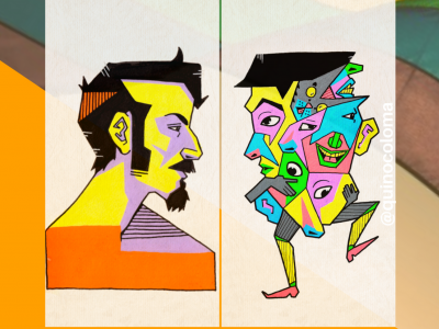 Taller 'Dibuix i diversitat'