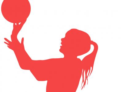 'Dona i Esport'