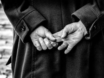 MIRADES DIVERSES: L'envelliment com a procés vital