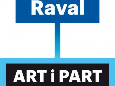 Raval_ART i PART, creació artística comunitària al barri