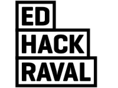 'EdHack Raval', l'esdeveniment educatiu de l'any que no et pots perdre