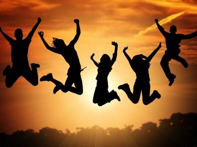 Comença la segona edició de la formació vivencial per a joves Rava[L]inks