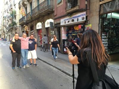 Busquem fotògraf/a per al projecte #RavalKm0!