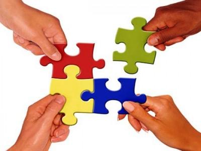 Busquem un Mediador/a comunitari intercultural per l'àmbit de Salut Comunitària