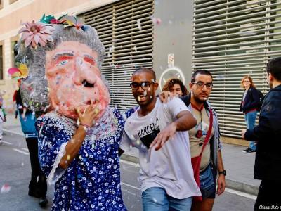El Festival Raval(s) celebra la 16ª edició