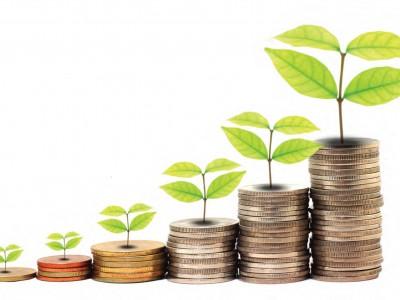 'Com aconseguir finançament pels projectes de l'associació?'