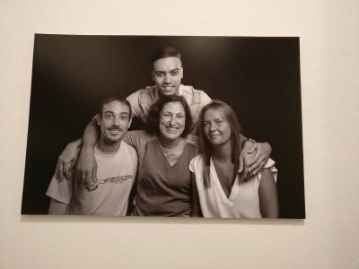 Exposició de Llums #RavalKm0 2017