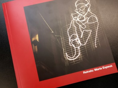 Presentació Llibre #RavalKm0