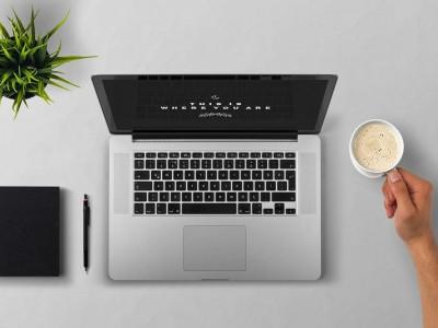 'Reorienta la teva carrera professional' (on line)
