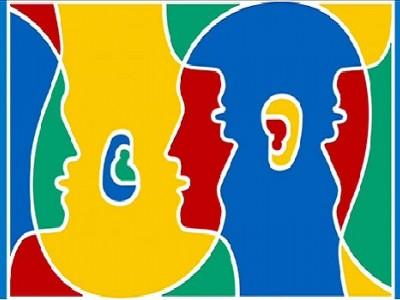 Presentació cursos de llengües d'orígen per a nenes i nens i català per a famílies