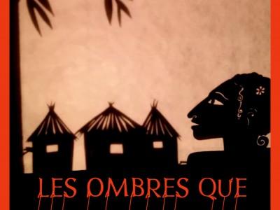 'Les ombres que conten contes'