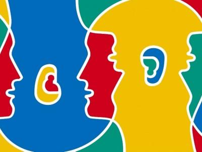 Recorregut per la diversitat lingüística del Raval