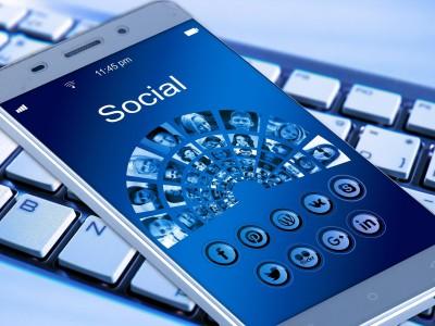 Curs de xarxes socials per a entitats juvenils