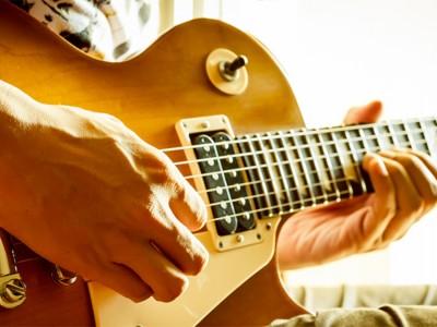 Jam Session de Pop, Rock i Blues
