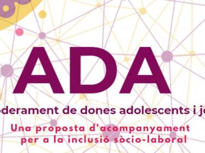 Projecte ADA