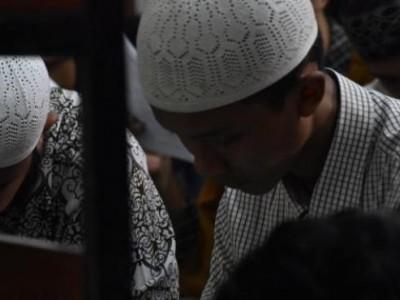 'Què coneixem del Ramadà?'