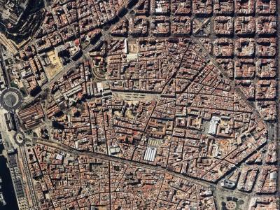 Sessió 'El Raval a la Viquipèdia'