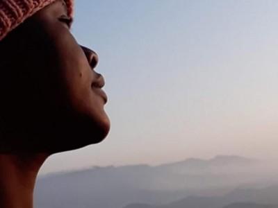 'El valor de les cures. Dones migrants cuidadores' (on line)