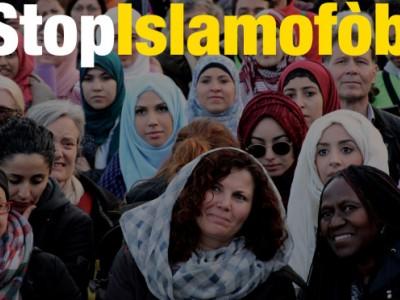 'Del radicalisme a la violència: Com entendre els processos de radicalització?'