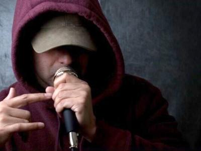 Taller de Rap i Trap