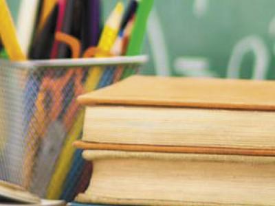 'L'educació intercultural en diàleg: Què en pensen les famílies?'