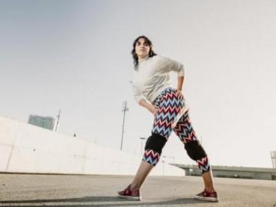 'Balls, músiques, resistències: Twerk' (on line)