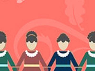 Taller: 'Dones, violència masclista i VIH'