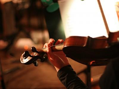 Concert Joves Promeses