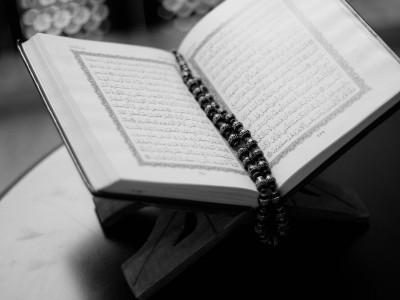 'El novè mes de l'any: El Ramadà' (on line)