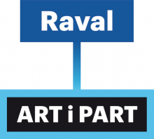 ARTiPARTraval
