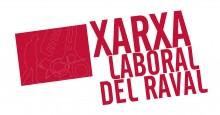 logo Xarxa Laboral